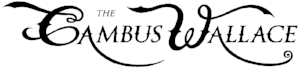 The Cambus Wallace Logo - black.jpg
