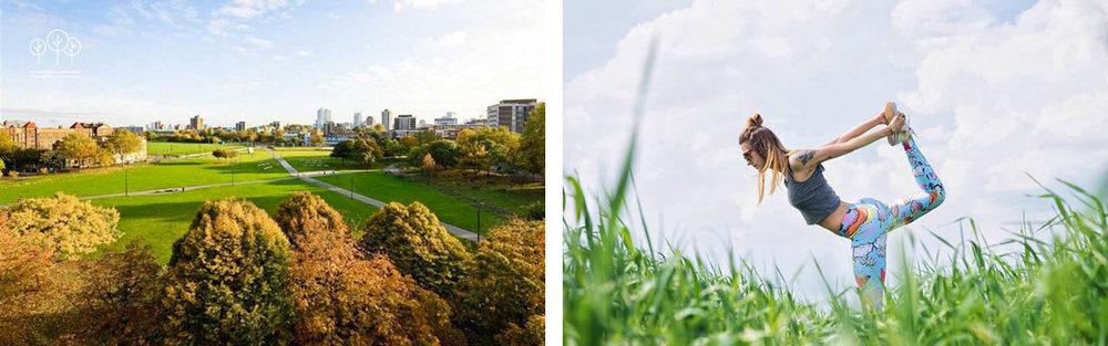 Fulham Living 2.jpg