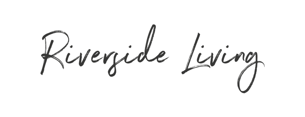 Aldgate header lifestyle-28-28.png
