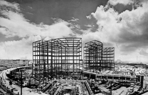 tvc-construction-1950s-e1411466826623.jpg