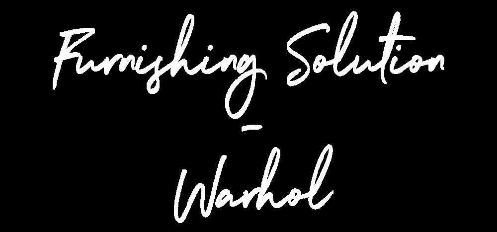 Warol_Text-28.png