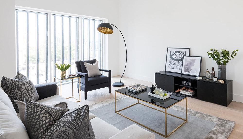 BoxNine7_Fulham_Riverside_2_001_Living Room.jpg