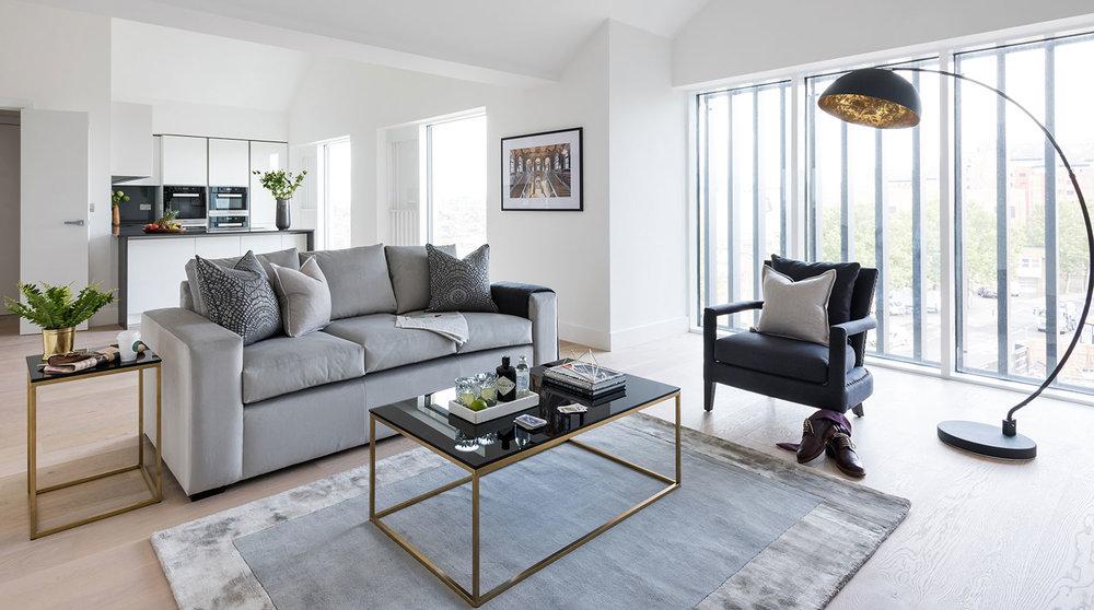 BoxNine7_Fulham_Riverside_2_004_Living Room.jpg