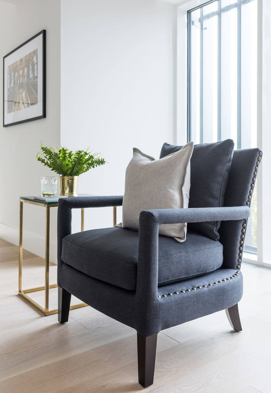 BoxNine7_Fulham_Riverside_2_007_Living Room.jpg