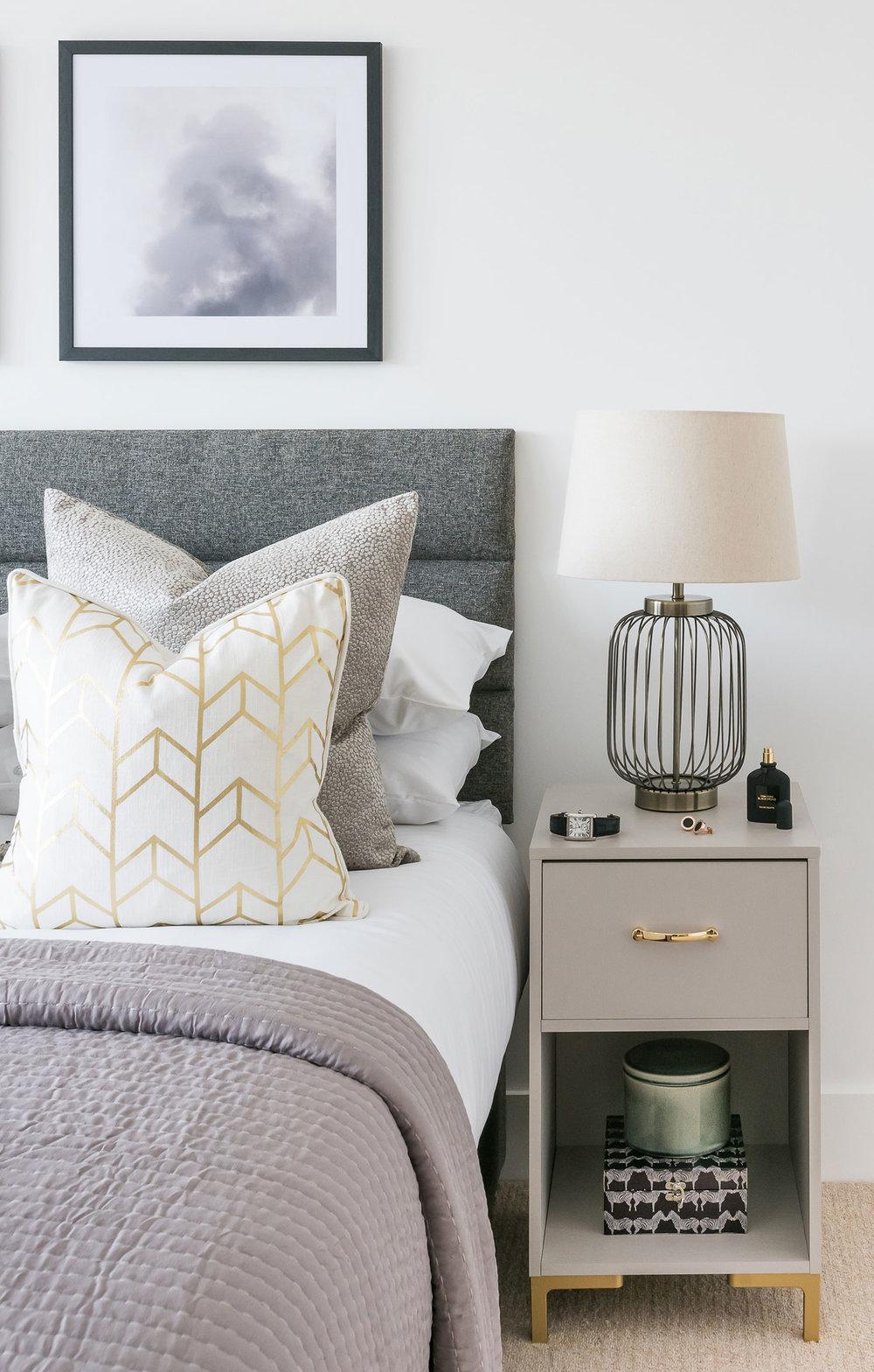 BoxNine7_Fulham_Riverside_2_011_Bedroom.jpg