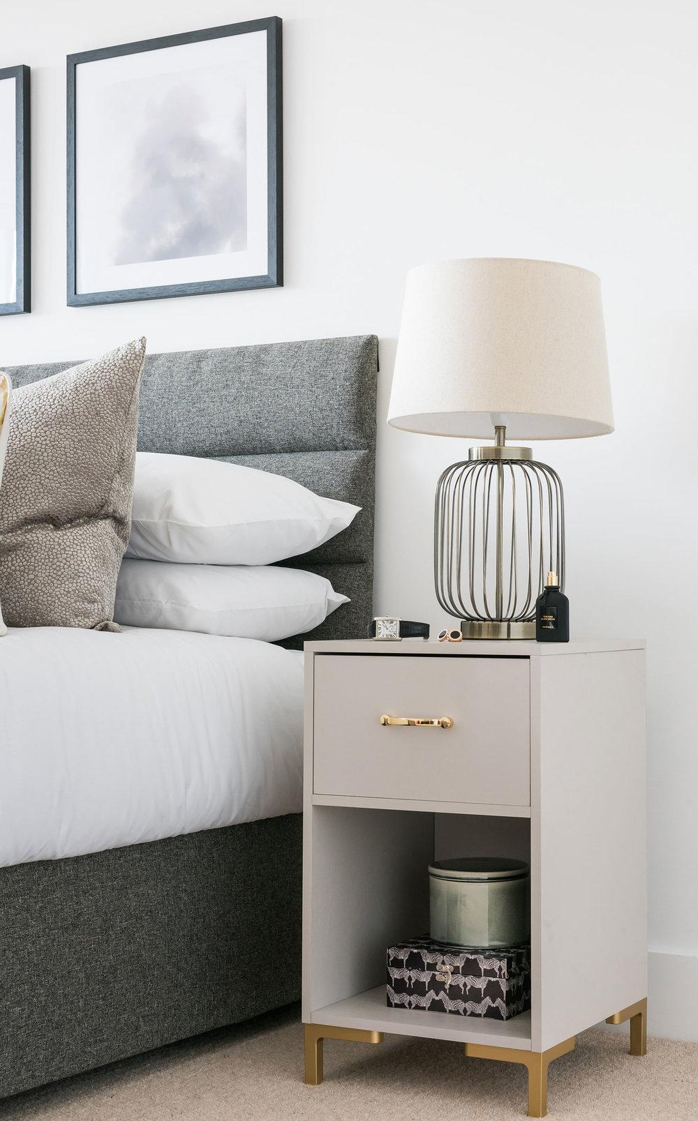 BoxNine7_Fulham_Riverside_2_013_Bedroom.jpg