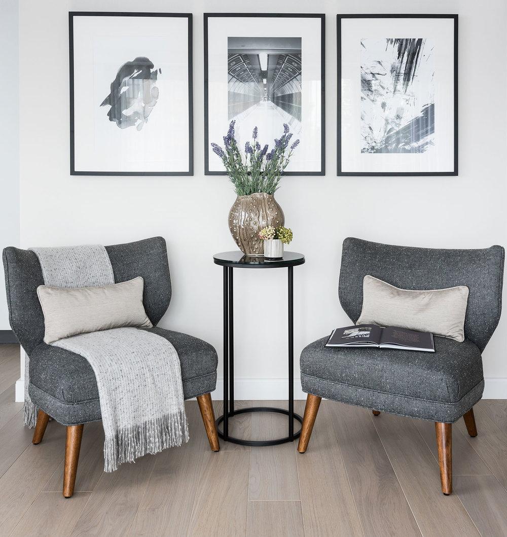 BoxNine7_City_Wharf_013_Living_Room_Entrance_Area_Sitting_Room.jpg