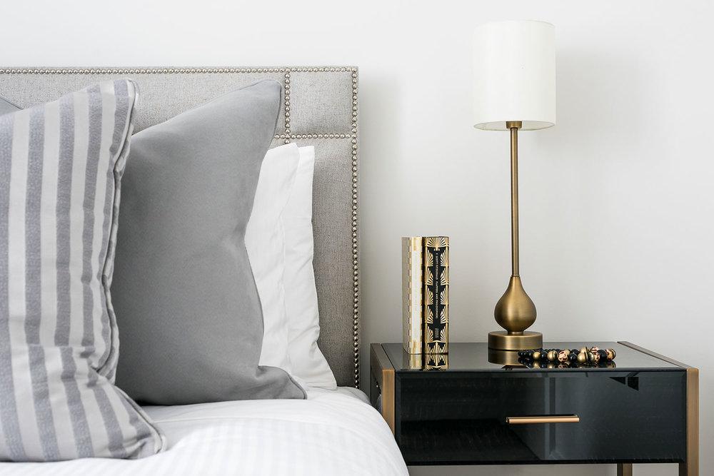 BoxNine7_City_Wharf_037_Bedroom.jpg