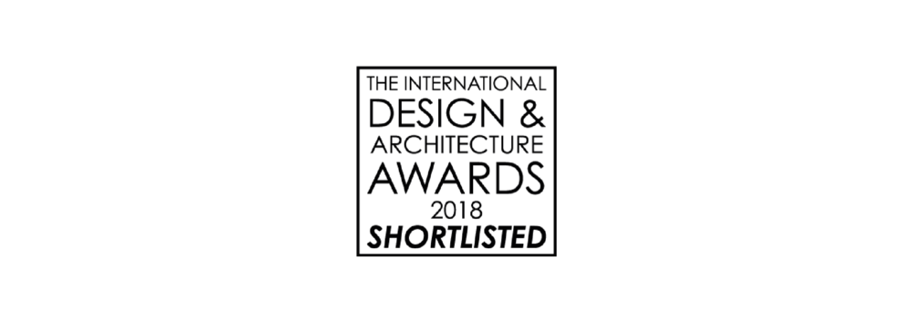design et al award-54.png