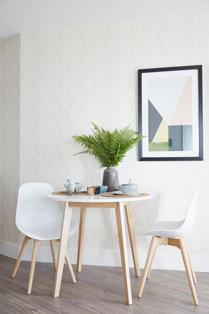 BoxNine7_Aldgate_Place_001_Dining_Area.jpg