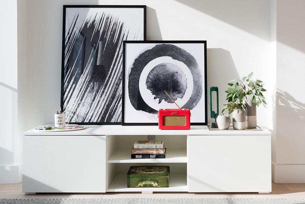 BoxNine7_Fulham_Riverside003_Living_Room_Entrance_Area_Sitting_Room.jpg