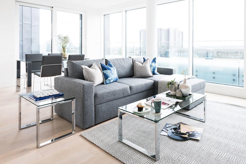BoxNine7_Fulham_Riverside006_Living_Room_Entrance_Area_Sitting_Room.jpg