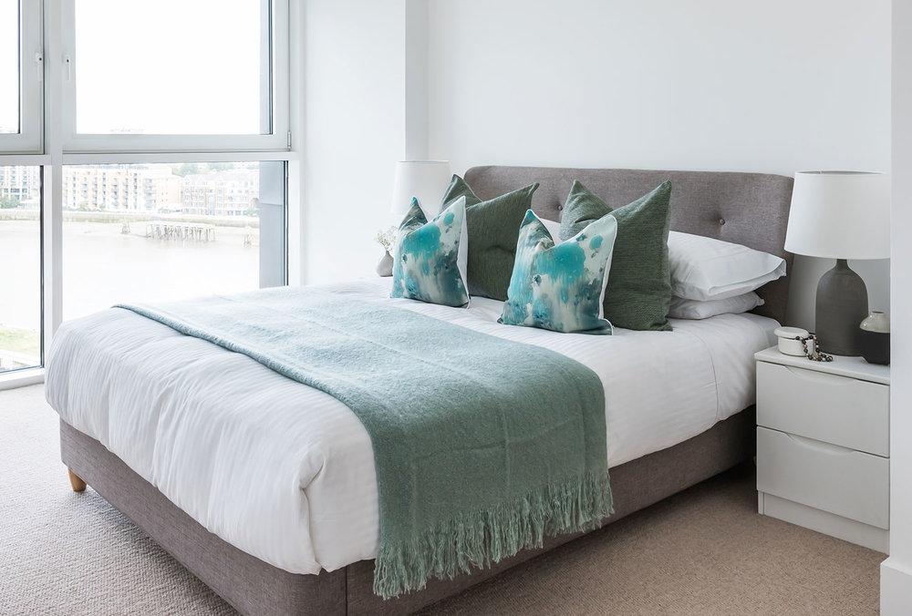 BoxNine7_Fulham_Riverside010_Bedroom.jpg