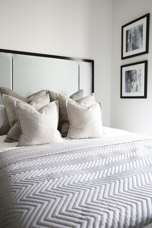 BoxNine7_Victoria_Street_021_Bedroom.jpg