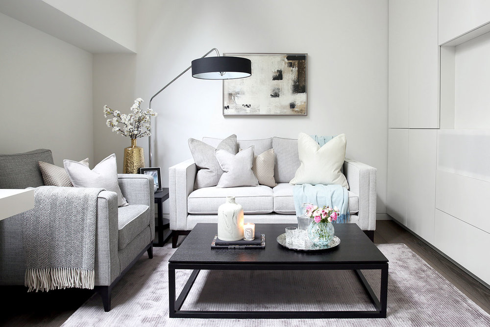 BoxNine7_Bolton_Studios_001_Living_Room_Entrance_Area_Sitting_Room.jpg