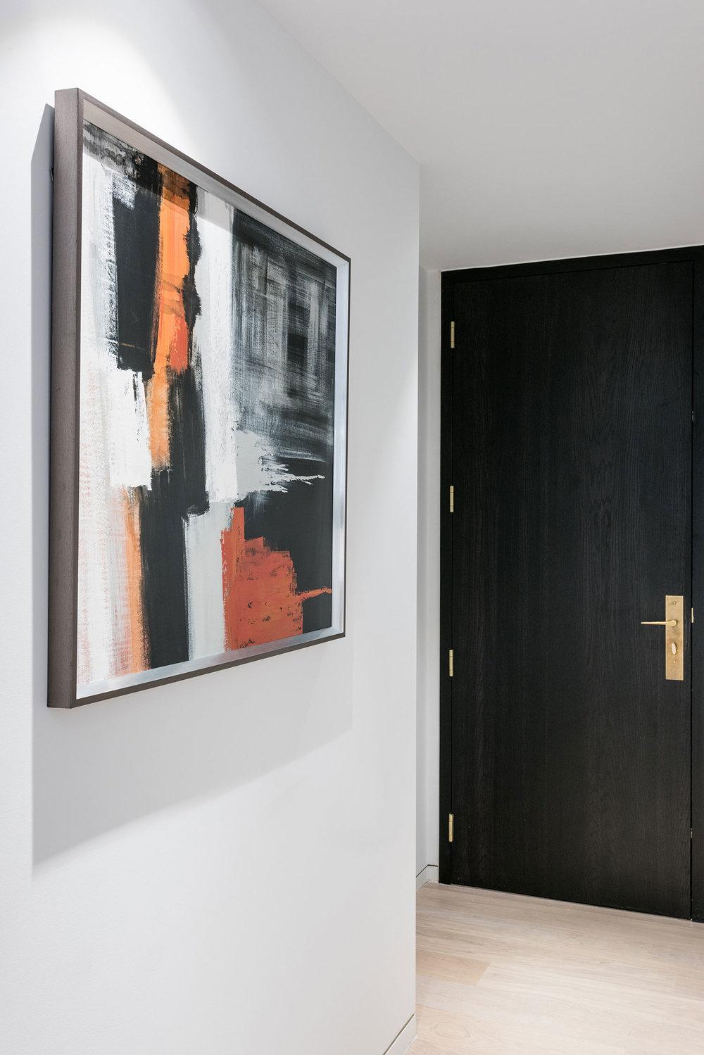 BoxNine7_Barts_Square_010_Living_Room_Entrance_Area_Sitting_Room.jpg