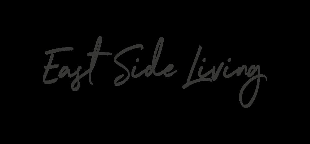 eastside living-28.png