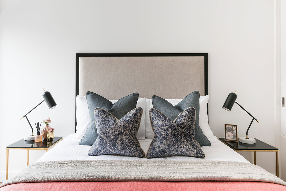 BoxNine7_Queenstown_Road_012_Bedroom.jpg