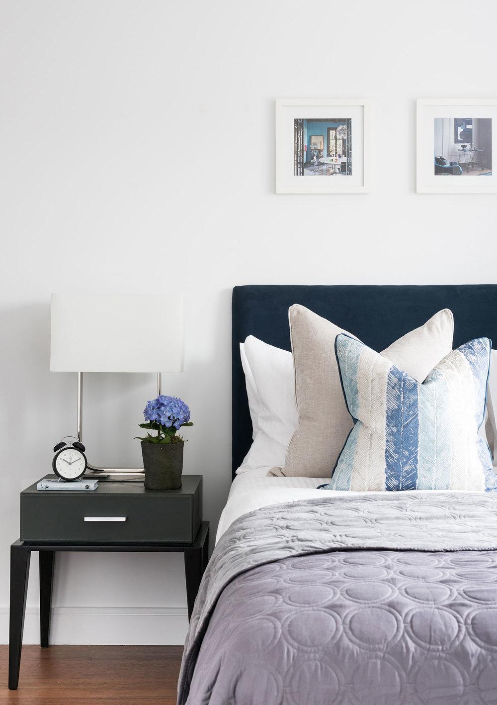 BoxNine7_Queenstown_Road_022_Bedroom.jpg