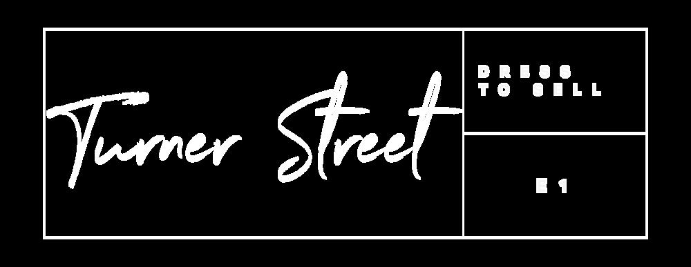 Turner Street.png