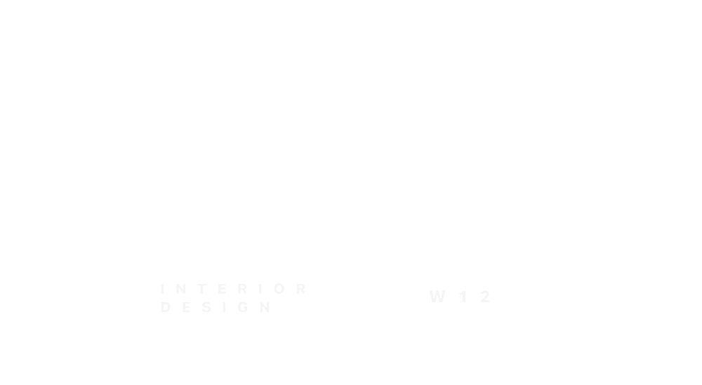TVC 2.0.png