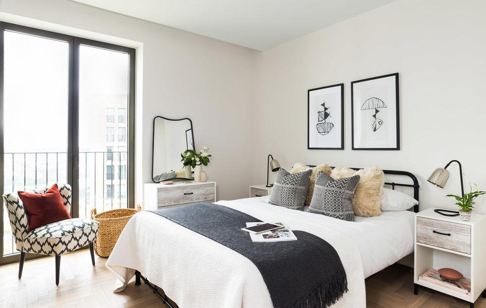 Mosse_18_Bedroom.jpg