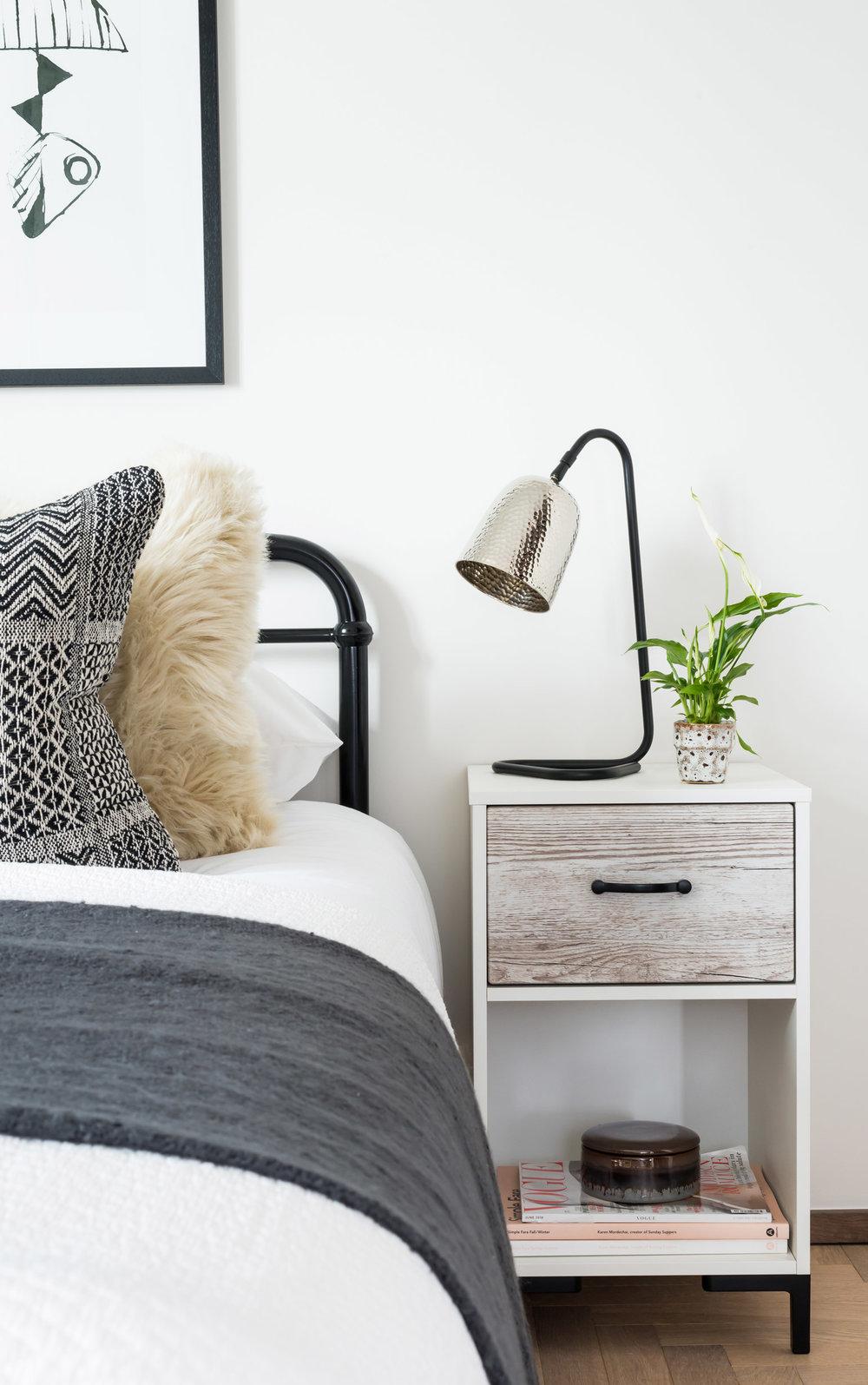 Mosse_20_Bedroom.jpg