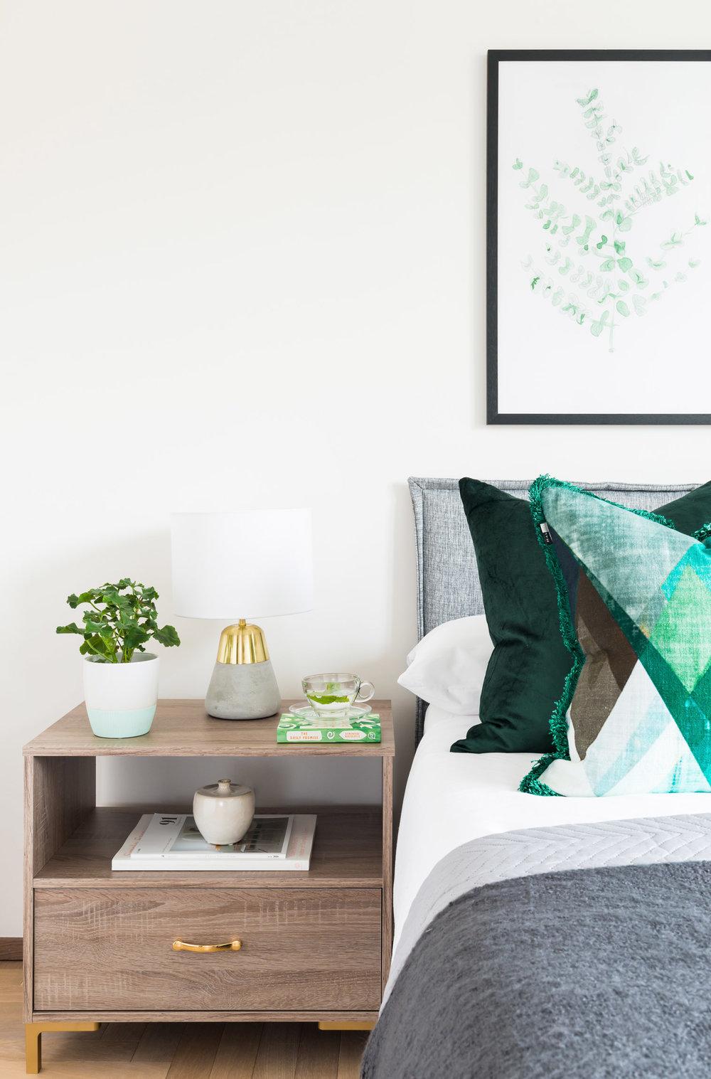 Mosse_24_Bedroom.jpg
