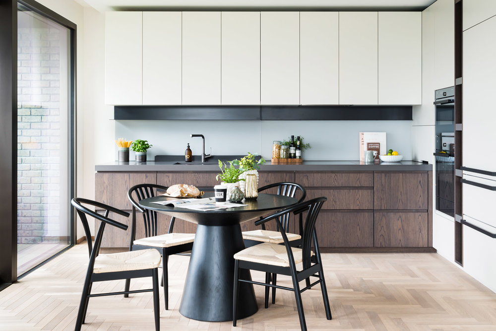 BoxNine7_Hepworth_02_Dining_Kitchen.jpg
