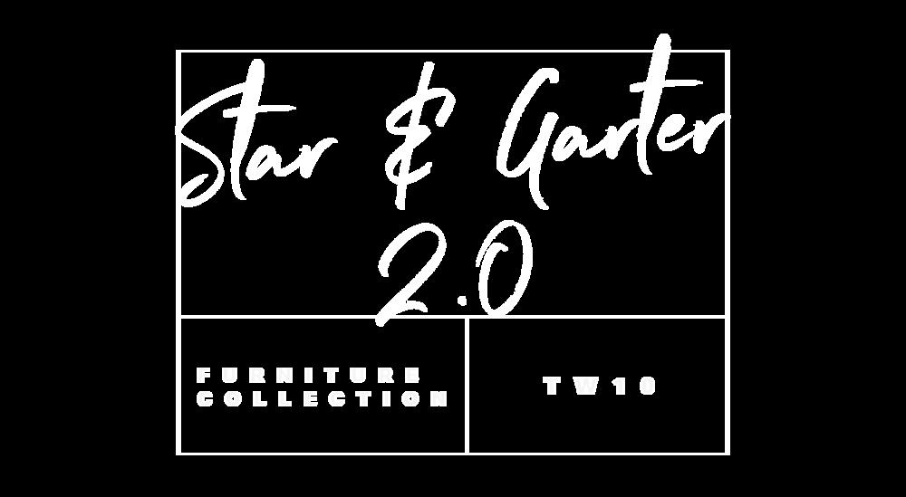 Star_Garter_2.png
