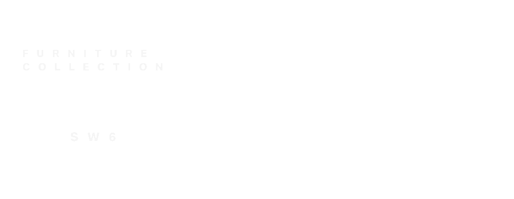 Fulham_Riverside_1.png