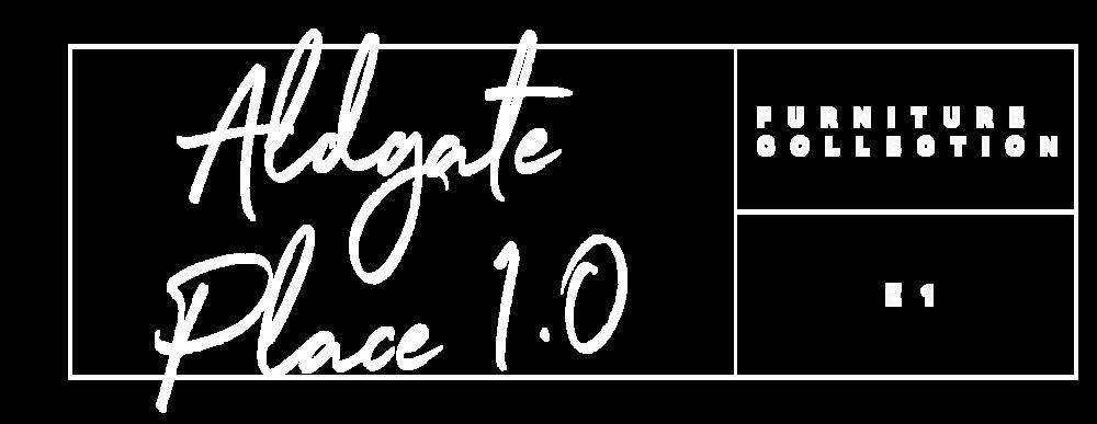 Aldgate_Place_1.png