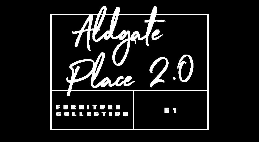 Aldgate_Place_2.png