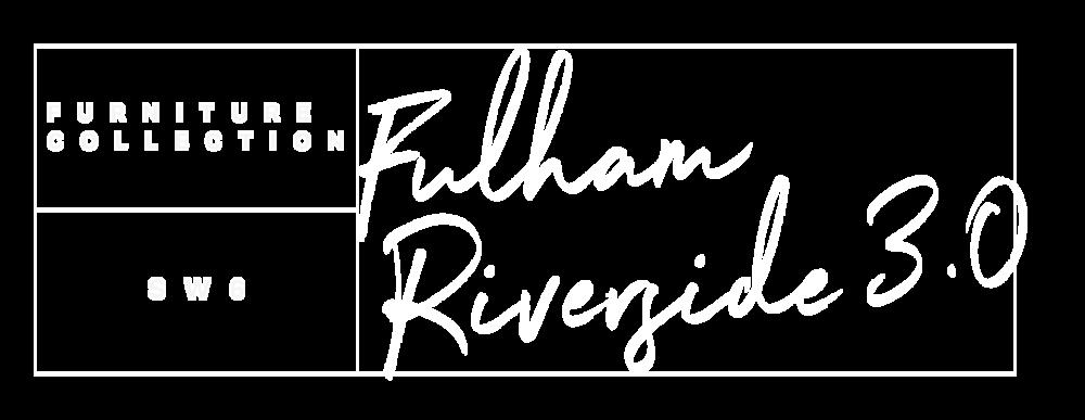 Fulham_Riverside_3.png