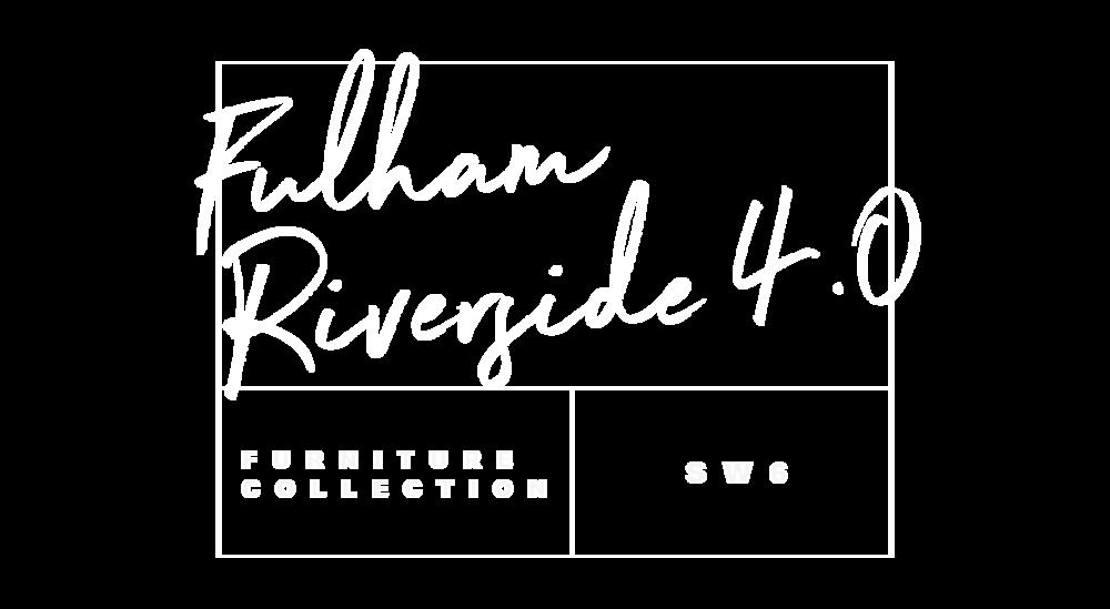 Fulham_Riverside_4.png