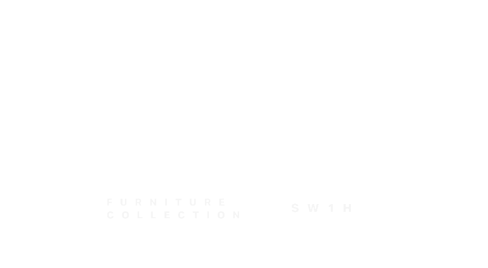 Victoria_Street.png