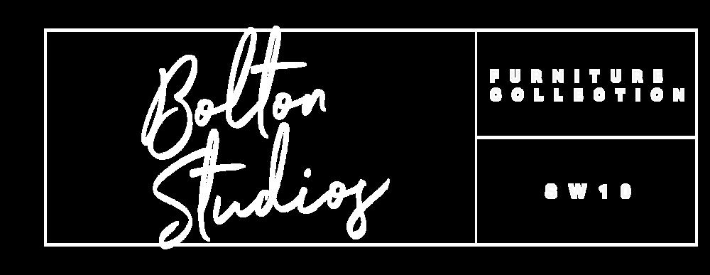 Bolton_Studios.png