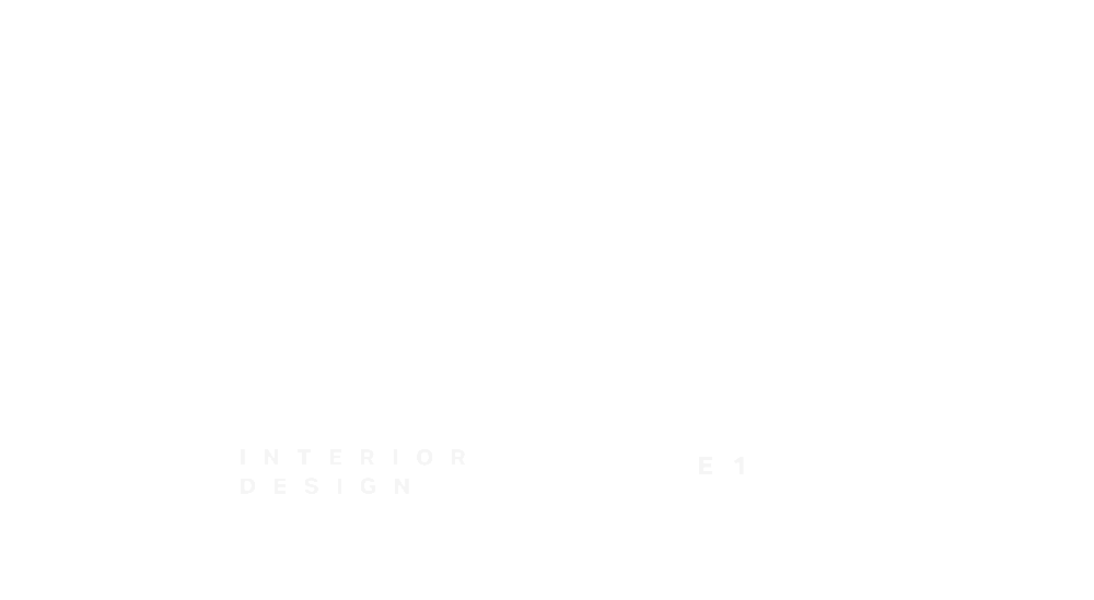 Eight_Shoreditch.png
