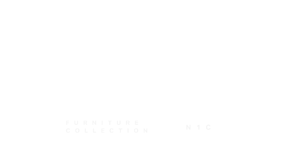 Plimsoll_Building.png