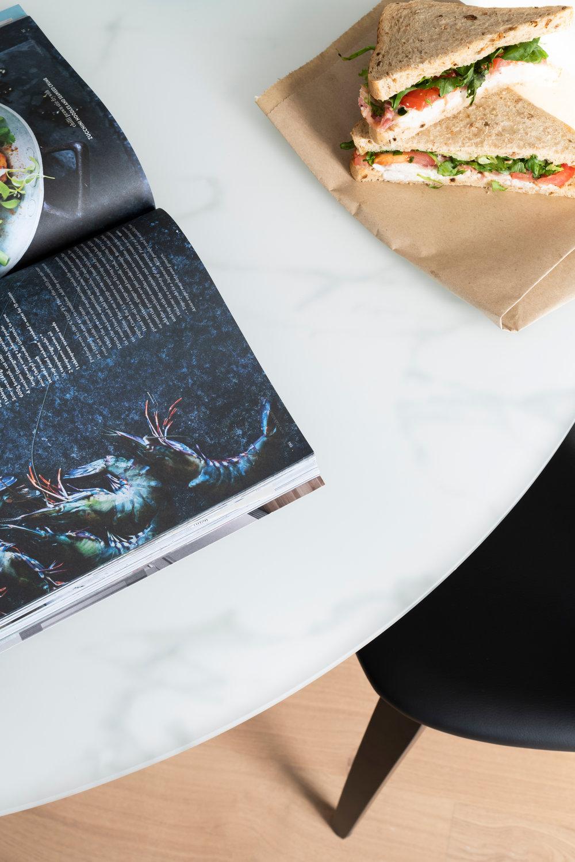 BoxNine7_Richmond_06_Dining_Area_Kitchen.jpg