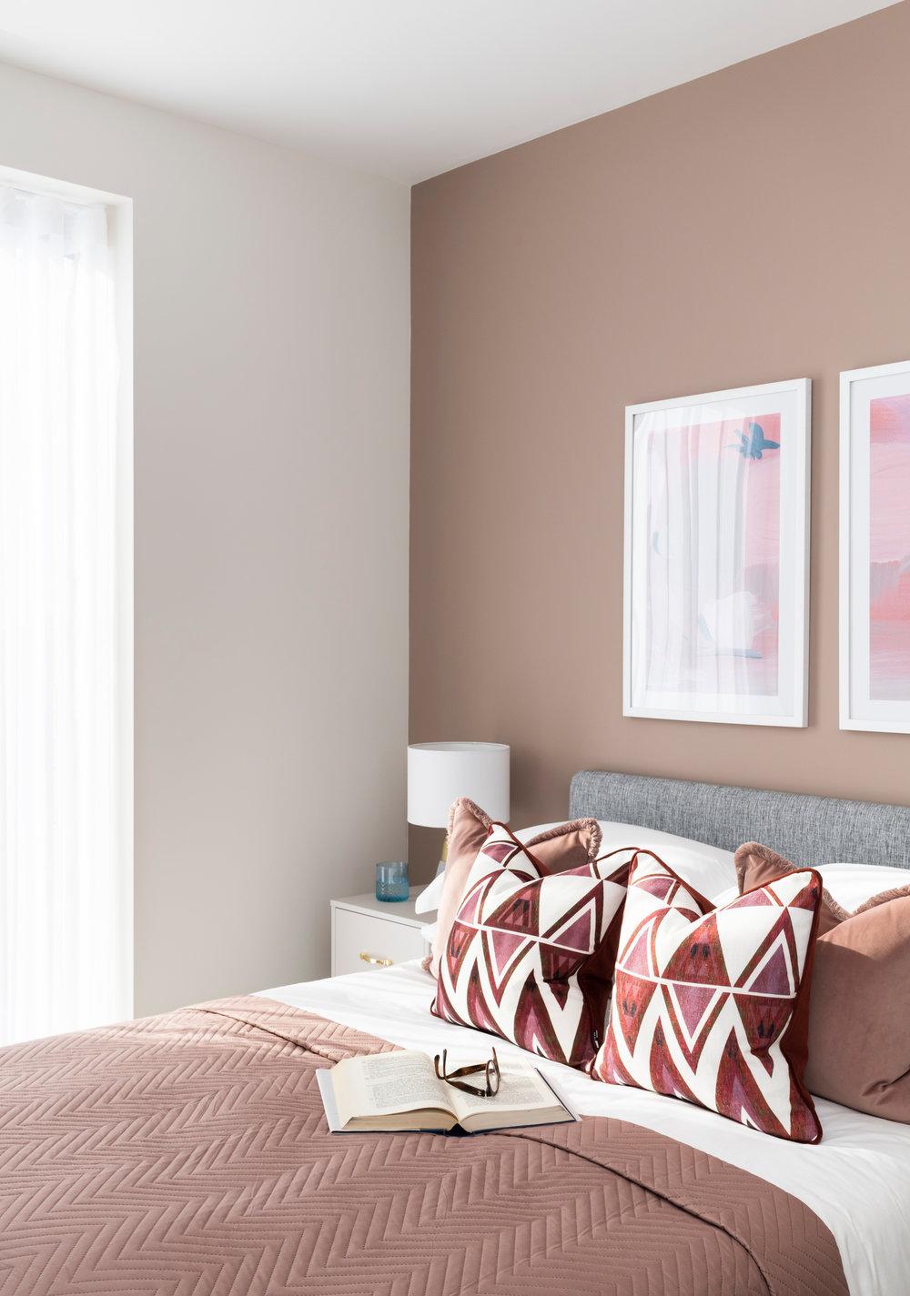 BoxNine7_Richmond_14_Bedroom.jpg