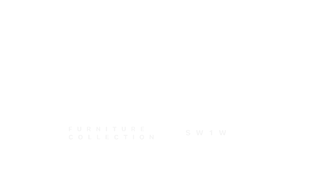 Ebury Place 2.png
