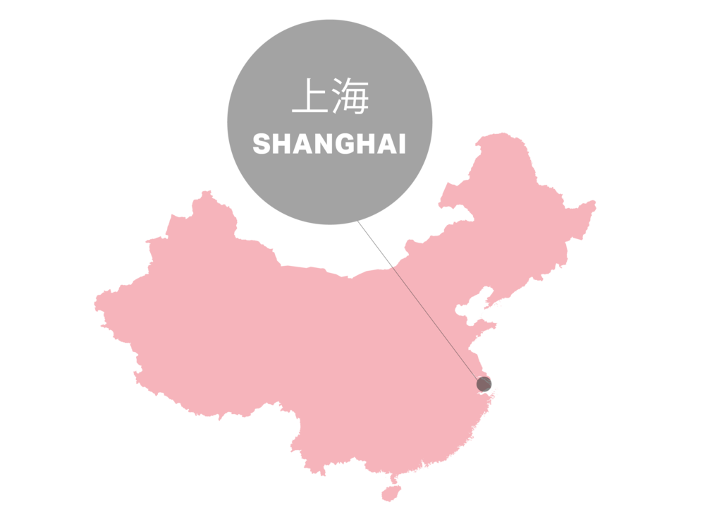 Shanghai 2-06.png
