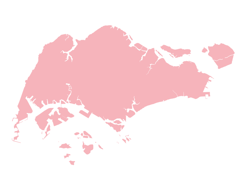 Singapore-15.png