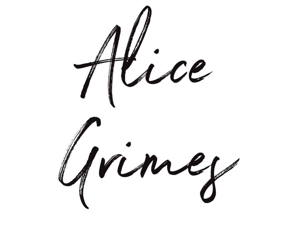Alice-67.png