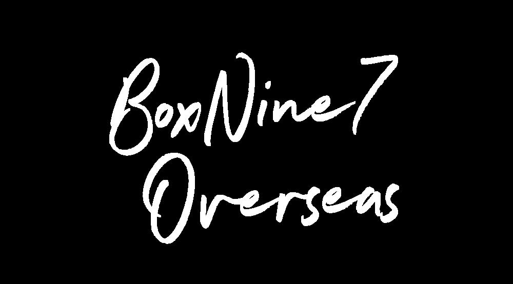BoxNine7 Ovseas-28.png