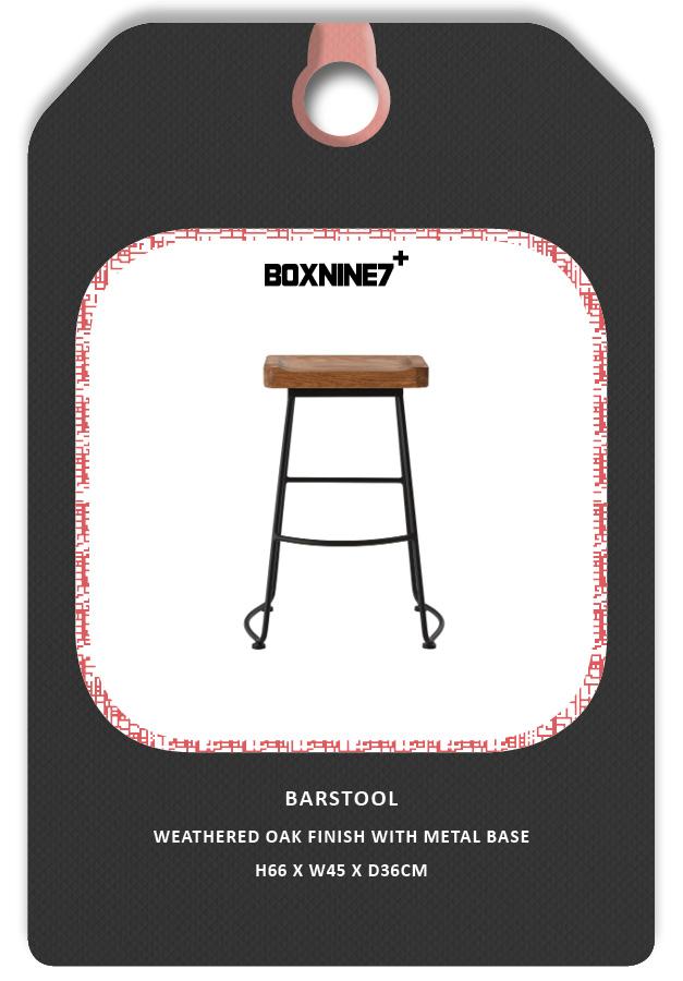 BoxNine7 - Postcards - Nov1781.jpg