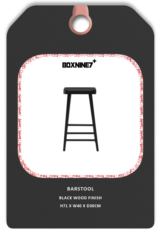 BoxNine7 - Postcards - Nov1782.jpg