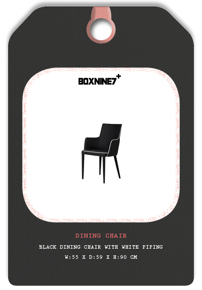 Dining chair - 2.jpg