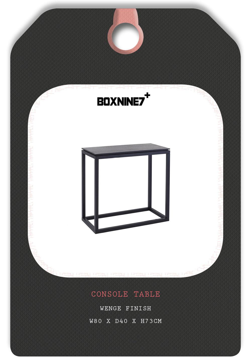 Console Table - 2 - A.jpg